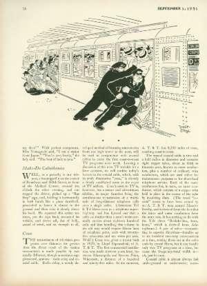 September 1, 1951 P. 17