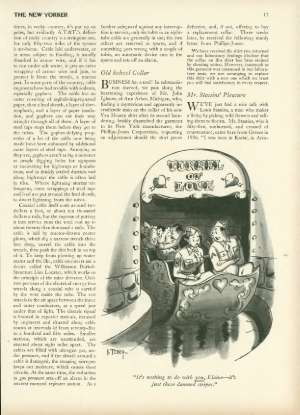 September 1, 1951 P. 16