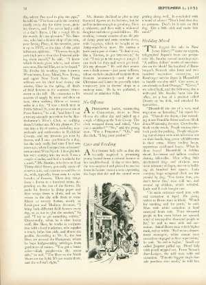 September 1, 1951 P. 18