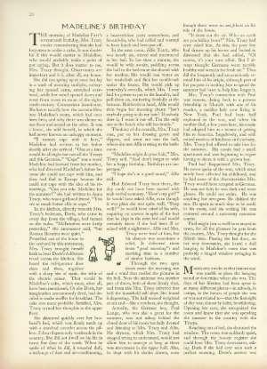 September 1, 1951 P. 20