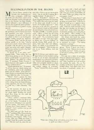 September 1, 1951 P. 25