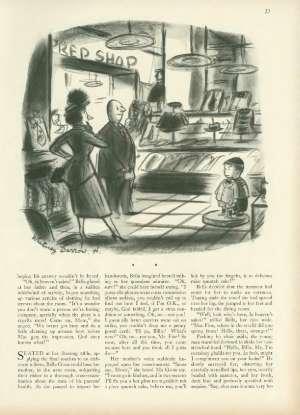 September 1, 1951 P. 26