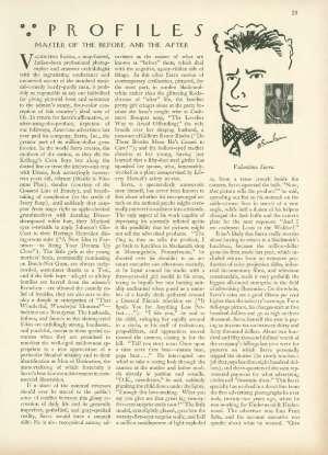 September 1, 1951 P. 29