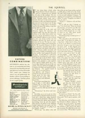 September 1, 1951 P. 58