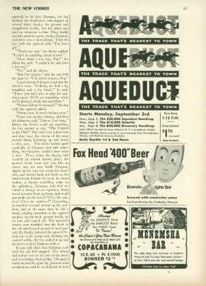 September 1, 1951 P. 61