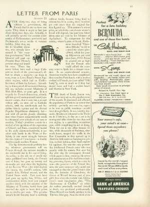 September 1, 1951 P. 65