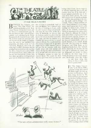 February 18, 1967 P. 132
