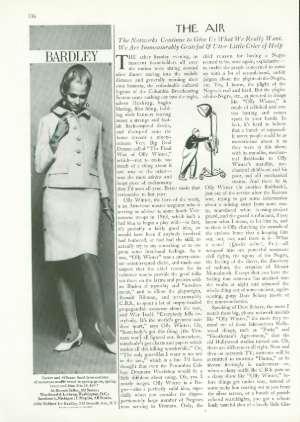 February 18, 1967 P. 136