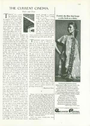 February 18, 1967 P. 143