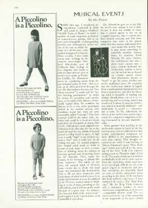 February 18, 1967 P. 144