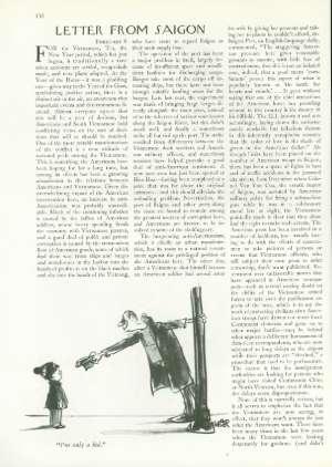 February 18, 1967 P. 150