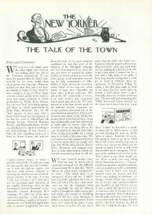 February 18, 1967 P. 31