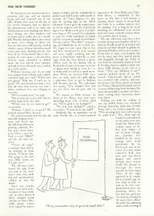 February 18, 1967 P. 32