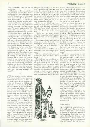 February 18, 1967 P. 35