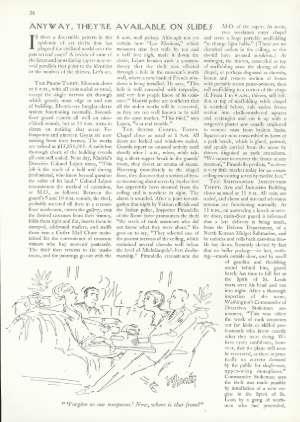 February 18, 1967 P. 36
