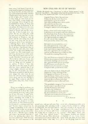 February 18, 1967 P. 42