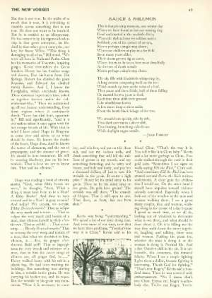 February 18, 1967 P. 49