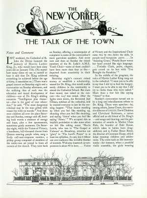 January 30, 1989 P. 23