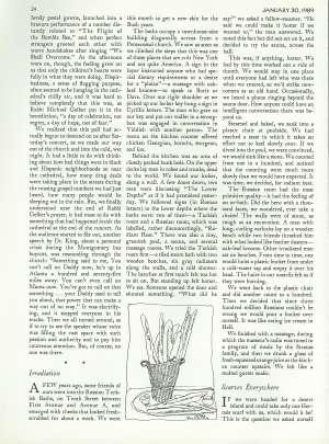 January 30, 1989 P. 24