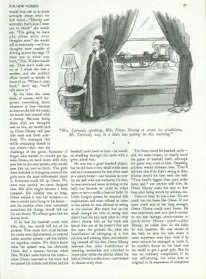 January 30, 1989 P. 28