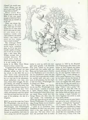 January 30, 1989 P. 30