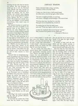 January 30, 1989 P. 36