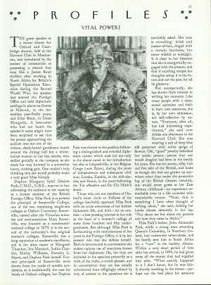 January 30, 1989 P. 57