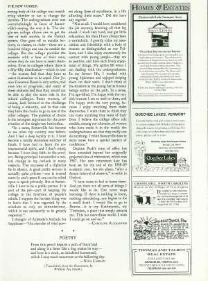 January 30, 1989 P. 71