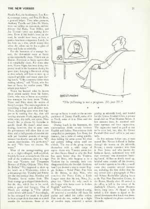 July 24, 1978 P. 21