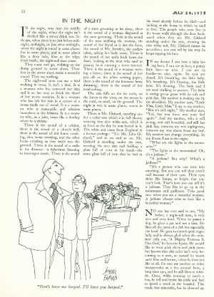 July 24, 1978 P. 22