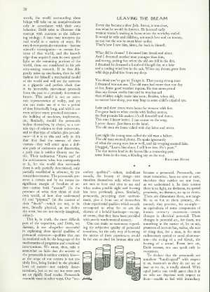 July 24, 1978 P. 28
