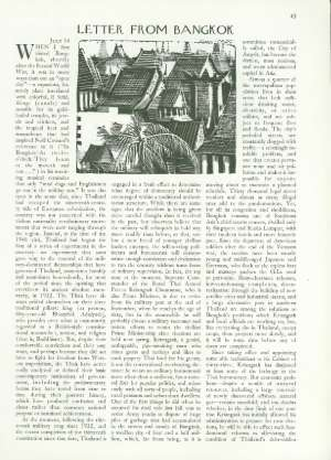 July 24, 1978 P. 43
