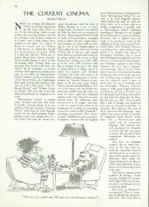 July 24, 1978 P. 58
