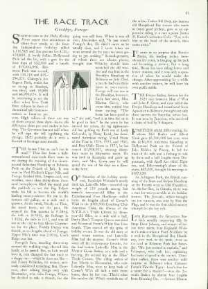 July 24, 1978 P. 61