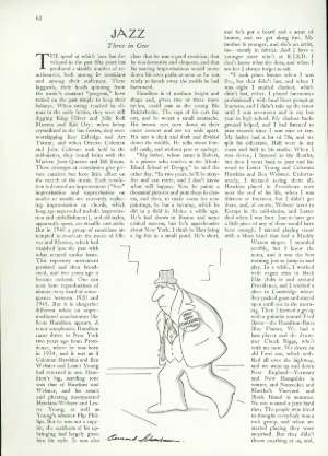 July 24, 1978 P. 62