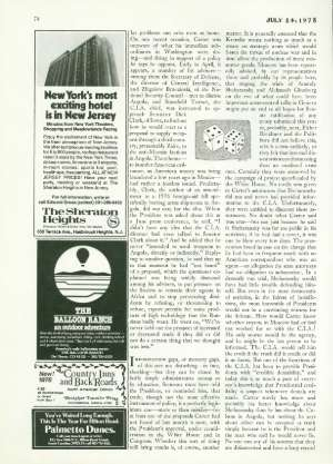 July 24, 1978 P. 75