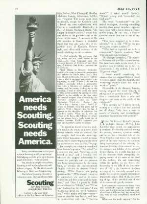 July 24, 1978 P. 78
