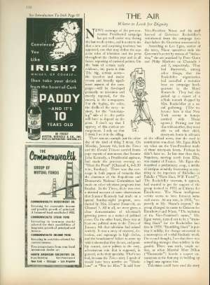 January 16, 1960 P. 110