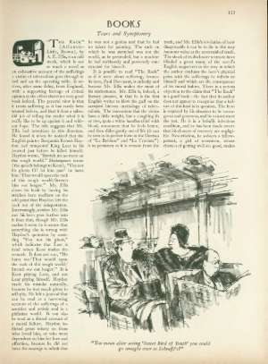 January 16, 1960 P. 113