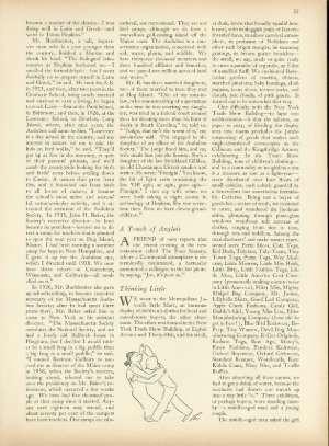 January 16, 1960 P. 25