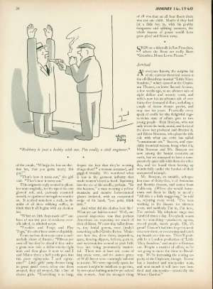 January 16, 1960 P. 26