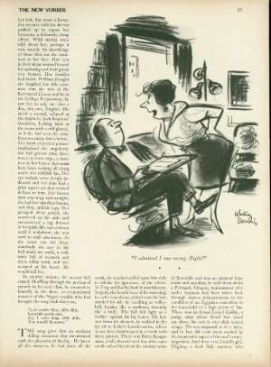 January 16, 1960 P. 28