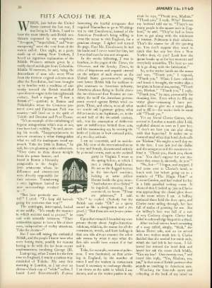 January 16, 1960 P. 36