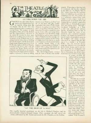 January 16, 1960 P. 86