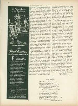 January 16, 1960 P. 97