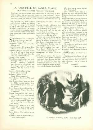 December 24, 1932 P. 12