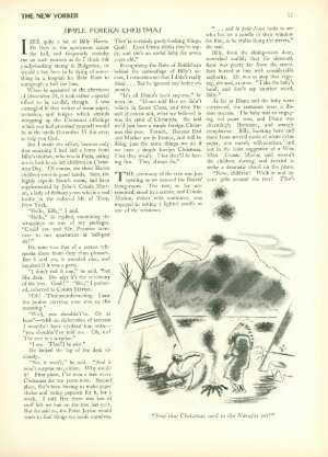 December 24, 1932 P. 17