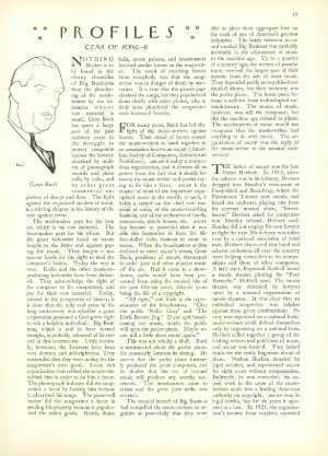 December 24, 1932 P. 19