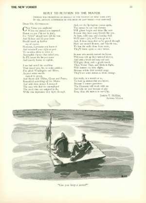 December 24, 1932 P. 23