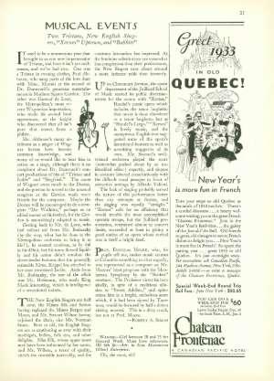 December 24, 1932 P. 26